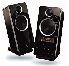 logitech_z-10_speakers.jpg