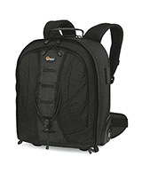 Lowepro Roller Backpack