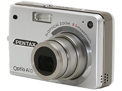 pentax_optio