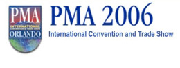 PMA 2006