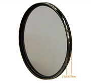 polarizer_filter.jpg