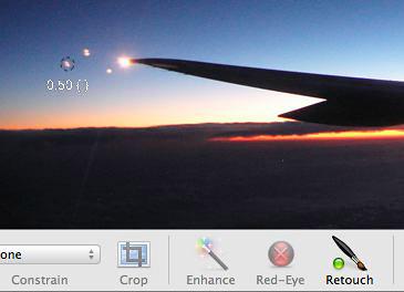 retouch_tool.jpg