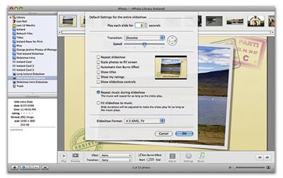 slideshow_setup.jpg