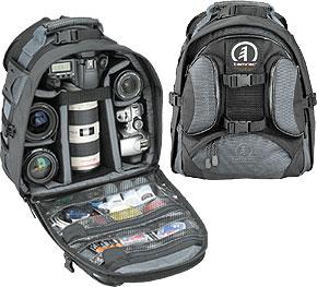 Tamrac 5574 Bag