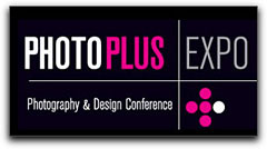 photoplus_expo.jpg
