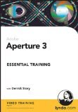 Aperture 3 Essential Training